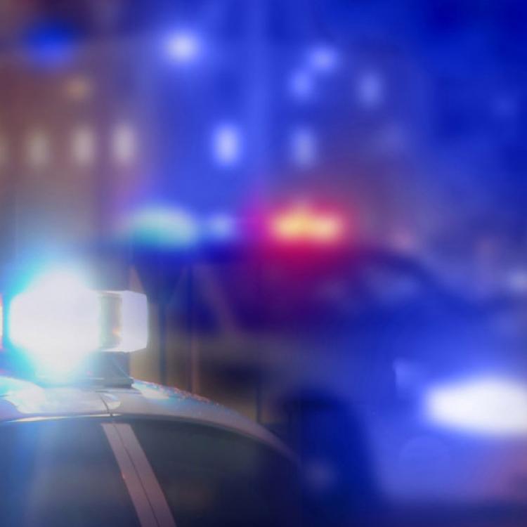 Pomona woman dies from gunshot, Chino Hills man arrested