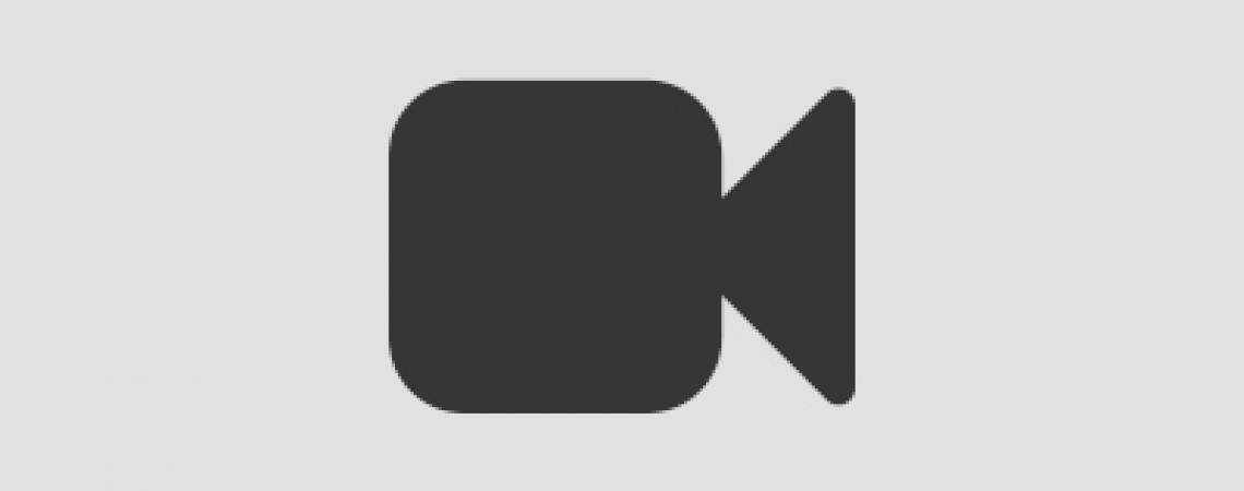 Fifth Video thumbnail